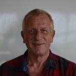 Formand: Peter klemmensen Tlf: +45 23 29 68 55